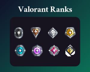 valorant sub badges for twitch